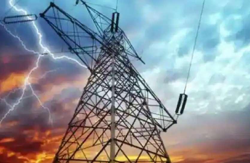 कोयला संकट बरकरार, दोगुने दाम पर बिजली खरीद रही है यूपी सरकार