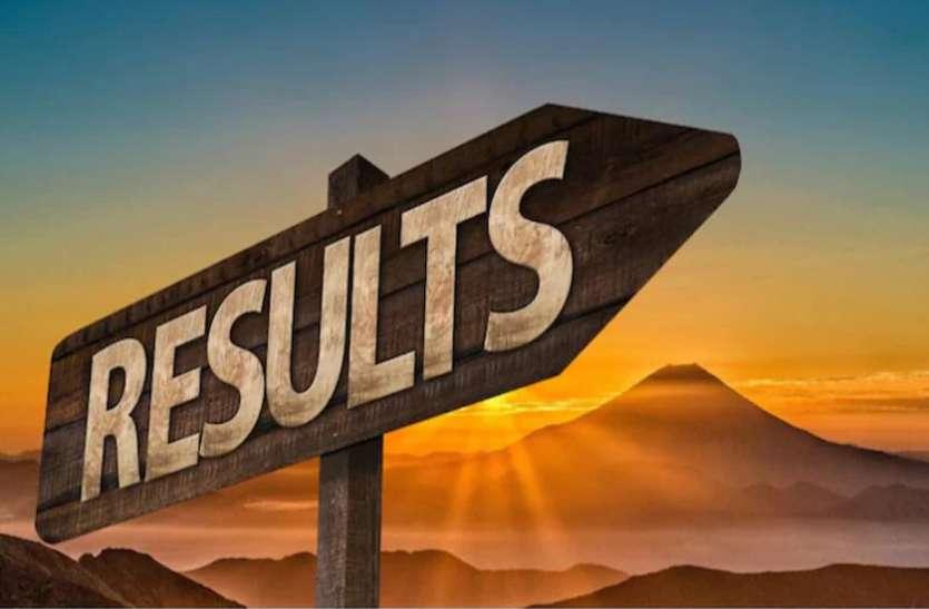 RRB NTPC Result 2021: जानिए कब जारी होगा आरआरबी एनटीपीसी का रिजल्ट, ऐसे करें चेक