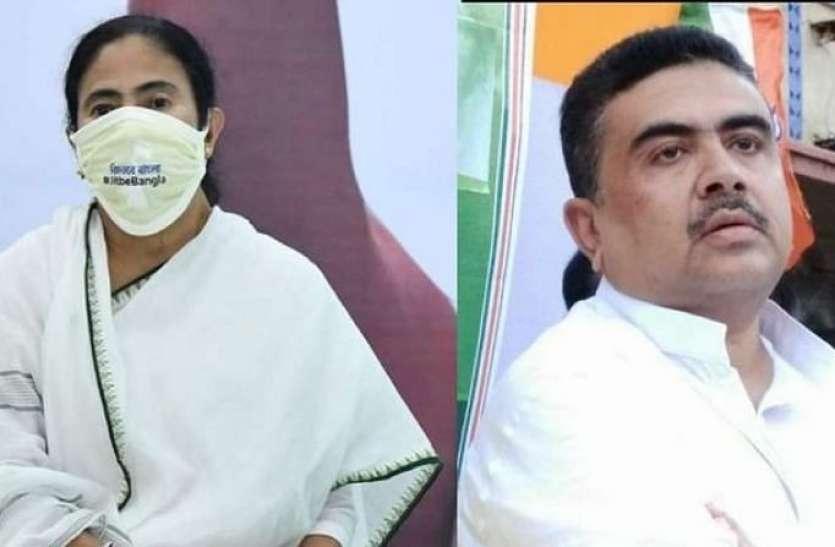 West Bengal: BSF की ताकत बढ़ाए जाने को लेकर बंगाल में बवाल, TMC के बयान के बाद BJP ने गिनाए फायदे