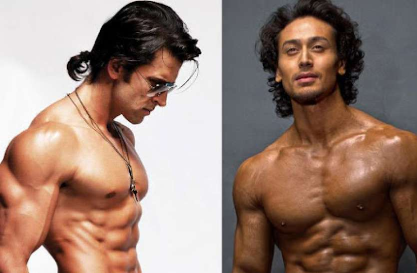 Celebs Amazing Body Transformation: इन सितारों ने अपने किरदार के लिए खुद को ऐसे बदल डाला कि दर्शक भी चौंक गए