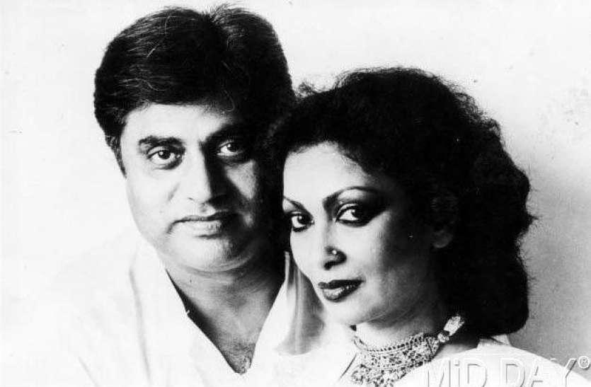 जब शादीशुदा लेडी के प्यार में पागल हो गए थे जगजीत सिंह, पति से मांगा था उसकी पत्नी का हाथ
