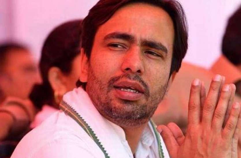 UP TOP News : जयंत चौधरी ने कहा- कांग्रेस से किसी हाल में गठबंधन नहीं, शिवपाल बोले- अखिलेश से हुई है बात, रास्ता अब भी बंद नहीं