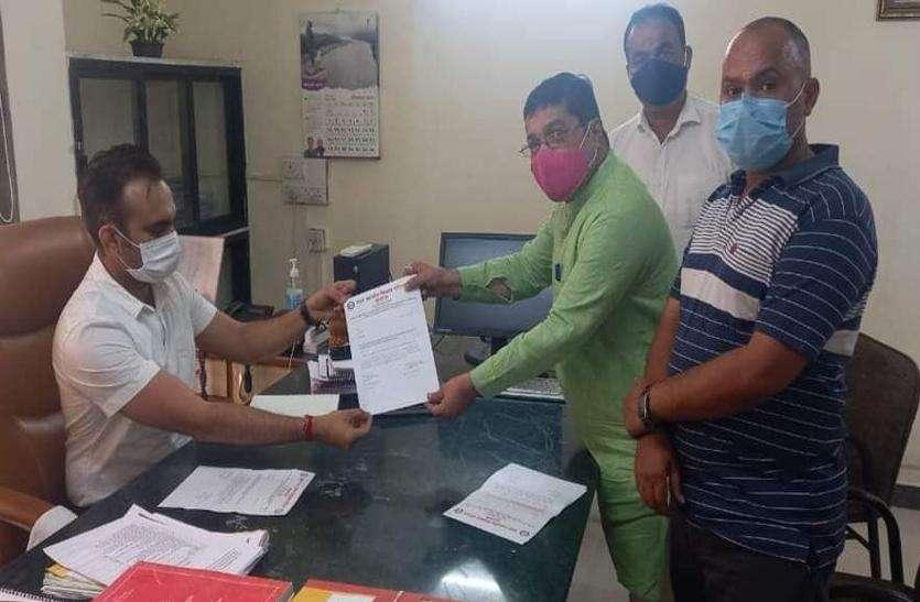 Ahmedabad : बालिकाओं से दुष्कर्म के आरोपियों को सख्त सजा