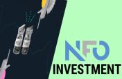 पर्सनल फाइनेंस : एनएफओ की 3 नई स्कीम्स में निवेश करने का मौका, जानें इसके बारे में