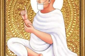 बुराइयों पर अच्छाइयों की विजय का प्रतीक है विजयादशमी पर्व