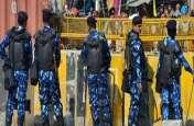 Singhu Border Murder Case: निहंग सरबजीत को सरेंडर के बाद पुलिस ने हिरासत में लिया
