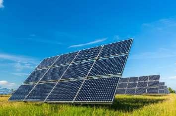 सौर ऊर्जा उत्पादन को कैसे प्रोत्साहन मिल सकता है?