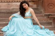 Patrika Women Guest Editor: कलाकार की यात्रा निर्भर करती है कला के प्रति उसके पैशन पर