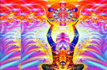 शरीर ही ब्रह्माण्ड : सत्य को ढूंढना आज की आवश्यकता