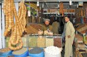अफगानिस्तान में तालिबानी कब्जे के बाद आम भारतीयों की पहुंच से दूर हो रहे सूखे मेवे