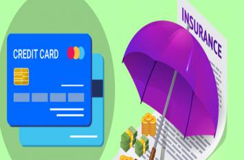 खरीदारी ही नहीं, इंश्योरेंस कवर भी देते हैं क्रेडिट-डेबिट कार्ड
