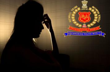 केन्द्र सरकार की रिपोर्ट में खुलासा, लापता हो रही हैं देश के बेटियां