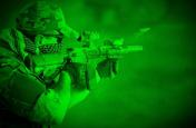 नई तकनीक से बने किट की आड़ में दुश्मन को नहीं दिखाई देंगे सैनिक, आंखों से हो जाएंगे ओझल