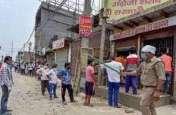 west bengal news - गटक गए 100 करोड़ की शराब