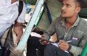 रेलवे स्टेशन में दलाली: प्रति यात्री लेते हैं 500-300 रुपये, कराते हैं कन्फर्म टिकट, देखें स्टिंग वीडियो
