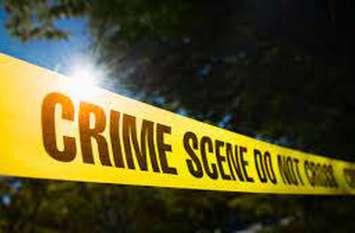 खेत से लौट रही महिला के अपहरण का प्रयास, पति पर हमला