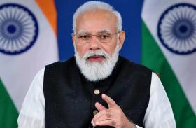 प्रधानमंत्री नरेंद्र मोदी ने अपने संबोधन में दी गलत जानकारी, कांग्रेस पार्टी ने लगाया बड़ा आरोप