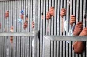 नाइजीरिया: एक बार फिर जेल पर बंदूकधारियों ने किया हमला, सैकड़ों कैदी हुए फरार