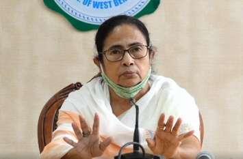 School Reopening: बंगाल में 15 नवंबर से खुलेंगे स्कूल, सीएम ममता बनर्जी ने दी मंजूरी