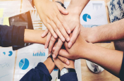 नेतृत्व : स्वामित्व की भावना से संगठन सशक्तीकरण