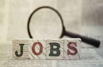 CRPF MO Recruitment 2021: 60 मेडिकल ऑफिसर्स और जीडीएमओ के पदों पर होगी सीधी भर्ती, यहां से करें अप्लाई