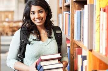 Study Abroad: 12वीं के बाद विदेश में करना चाहते है पढ़ाई, तो इन टेस्ट  को पास करने की करें तैयारी, जानें पूरी डीटेल्स