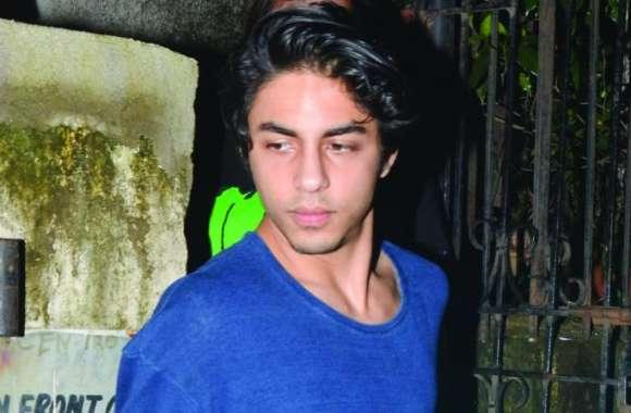 Mumbai Cruise Ship Drug Case: शाहरुख के बेटे आर्यन की बेल का NCB ने किया विरोध, हाईकोर्ट में बताई अहम वजह