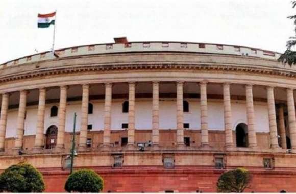 29 नवंबर से शुरू हो सकता है संसद का शीतकालीन सत्र, सरकार को इन मुद्दों पर घेरने की तैयारी में विपक्ष