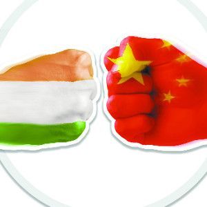 चीन को कड़ा संदेश जरूरी