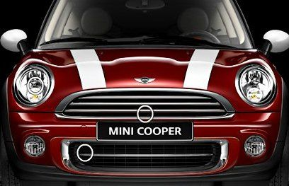 Bmw Launched Mini Cooper Range Car In India Price Starts From 31