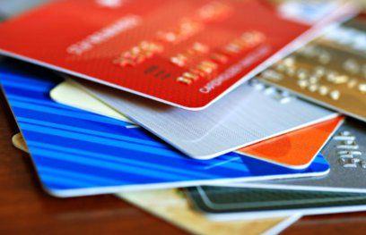 सितंबर से चलेंगे केवल चिप, पिन वाले डेबिट और क्रेडिट  कार्ड