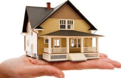 डेवलपर्स के पास घरों की कीमतों को कम करने का विकल्प नहीं: क्रेडाई