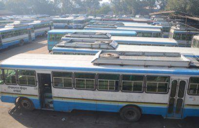 हरियाणा की बसों में मुफ्त सफर के लिए चाहिए केवल सिफारिश