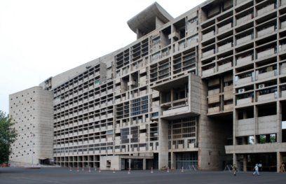 बजट खर्च करने में फिसड्डी रहे हरियाणा के सरकारी विभाग