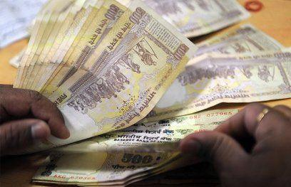 सुप्रीम कोर्ट में 500, 1000 के नोटों के विमुद्रीकरण के खिलाफ याचिका