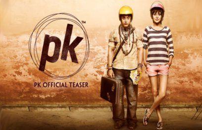 आमिर के सपोर्ट में सल्लू,कहा-क्या पीके अमेजिंग फिल्म नहीं?