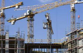 मोदी सरकार शुरू करेगी सरदार पटेल हाउसिंग मिशन योजना