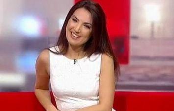 इमरान खान ने रचाई पत्रकार रेहाम खान से शादी?