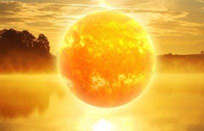सूर्य के इस उपाय से होता है तुरंत प्रमोशन, मिलता है राजपाट