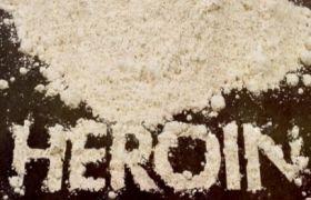 फिरोजपुर से 15 करोड़ की हैरोइन व नगदी बरामद