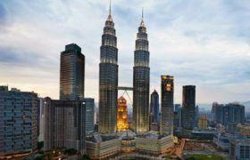 ये हैं दुनिया की 5 सबसे बड़ी इमारतें