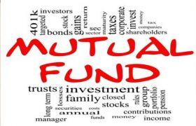 इन 7 कारणों से करें म्यूचुअल फंड मे निवेश