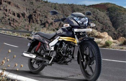 महिन्द्रा सेंच्युरो रॉकस्टार: कम कीमत में जबरदस्त फीचर वाली बाइक