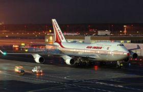पीएमओ सख्त: मांगी VIP की वजह से उड़ान में देरी की रिपोर्ट
