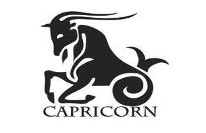 मकर (Capricorn) (भो, जा, जी, खी, खू, खे, खो, गा, गी)