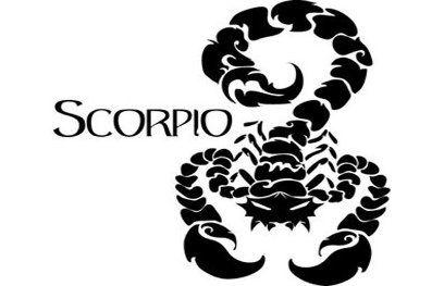 वृश्चिक (Scorpio) (तो, ना, नी, नू, ने, नो, या, यी, यू)