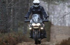 इतनी स्पेशल है कि इस बाइक की मिलेंगी सिर्फ 50 यूनिट