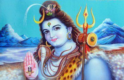 कष्टों से चाहिए मुक्ति तो इस तरह करें शिव की उपासना