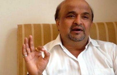 पिता और गुलशन कुमार की मौत से टूट गए थे समीर