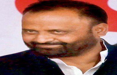यूपी के मंत्रीने भाजपा नेताओं को कहा मोदी की